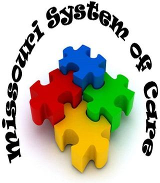 Mo System of Care Logolsquareeo